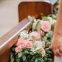 Fabbrini's Flowers 17