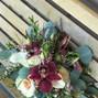 The Flower Studio 21