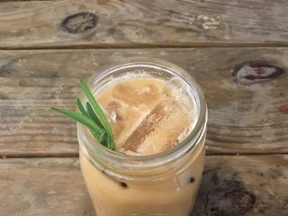 The Wild Way Coffee 3