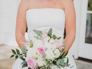 Duchess Florals 1