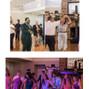 A Party's Favorite Entertainment 8