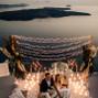 Tie the Knot in Santorini - Weddings & Events 12