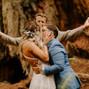 Weddings In The Wild 11