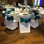 Cutting Edge Catering & Events 4