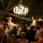 Simply You Weddings 21