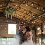 Noveli Wedding Photography 35