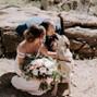 Wild Iris Weddings 9