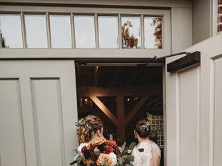 Bride & Blossom 4