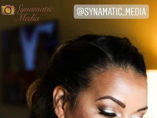 Synamatic Media 1