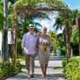 Romanza Wedding Photography 26