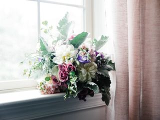 Fawn Grove Florist And Gifts 2