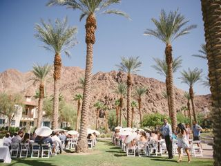 Legacy Villas Resort La Quinta 2