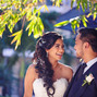 Quetzal Wedding Photo 47