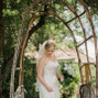 Megan Simpson Photography 7