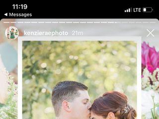 Kenzie Rae Photography 1