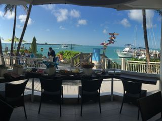 Hyatt Centric Key West Resort & Spa 7