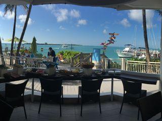 Hyatt Centric Key West Resort & Spa 5
