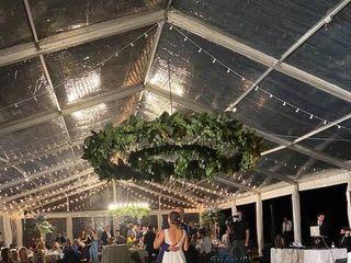 Beth Baldwin Weddings 1