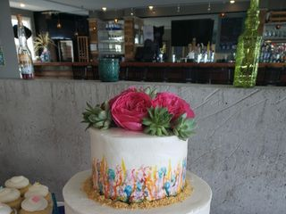 Great Cakes! 4