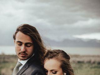 Utah Bridal Hair & Makeup 3