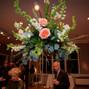 LYNN DOYLE FLOWERS & EVENTS 18