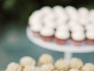 Camarillo Cupcake 3