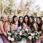 Bridal by Jen 9
