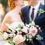 FLORA Wedding + Event Flowers 15