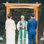 Rev. Stephen Stahley 23