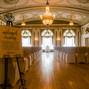 Greysolon Ballroom by Black Woods 8