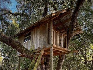Bird Island Lake Ranch 3
