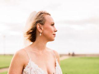 Sophia Lewis Photography 2