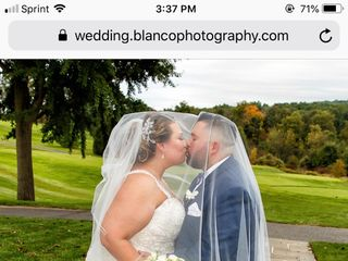 Rick Blanco Photography 5