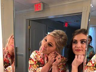 Beautiful Atlanta Brides 7