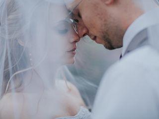 Danielle Rivard Photography 4