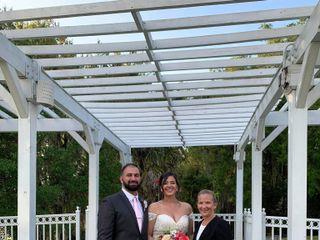 Orlando Ceremonies by Kelly 1
