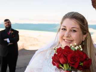 Las Vegas Strip Weddings 3