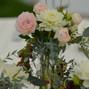 Bay Blooms Weddings 14