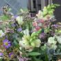 The Flowerman 11