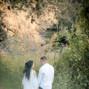Jingaling Photography 21