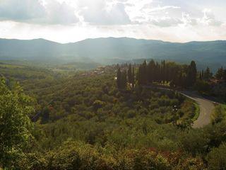 Villa Pitiana 1