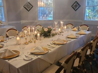 Casa Ybel Resort 4