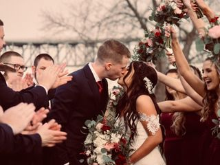 PGP Wedding Films 1