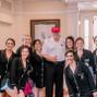 Trump National Golf Club, Washington D.C. 10