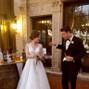 Debra's Bridal Shop at The Avenues 5