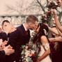 Pure Genius Pictures Wedding Films 2
