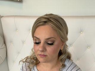 Christy Ann Cosmetics 6