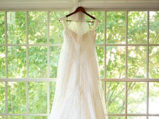 L'Fay Bridal 2