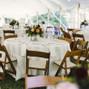 Columbia Tent Rentals 8