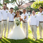 Kaua Wedding Photography 18